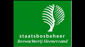Sleenerzand
